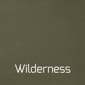 Autentico Versante Matt - Wilderness