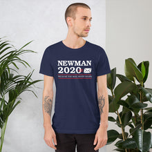 Load image into Gallery viewer, Newman 2020