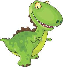 Dinosaur Learning Pack - Ages 4-7 - KS1