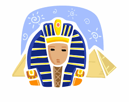 Ancient Egypt Learning Pack - Ages 8-11 - KS2