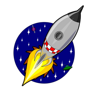Space Learning Pack - Ages 8-11 - KS2