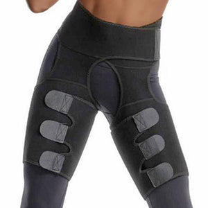 2020 New Hip, Leg, Stomach Shaper Slimming Corsets, With butt Lifting Technology