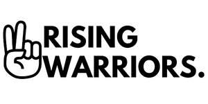 Rising Warriors Company