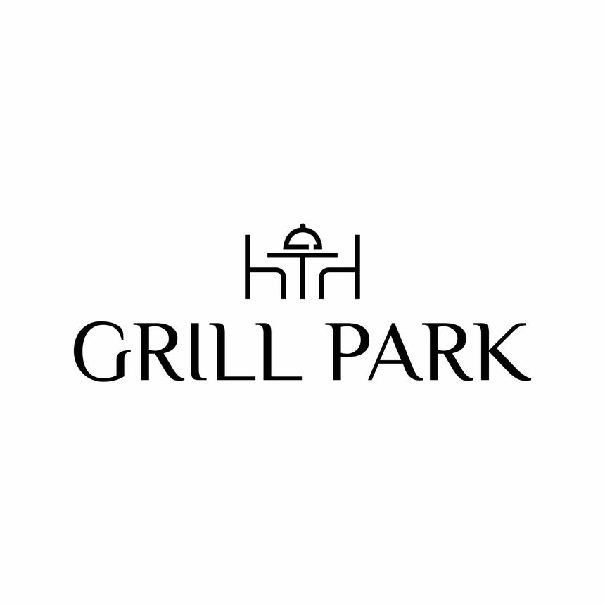 Grill park