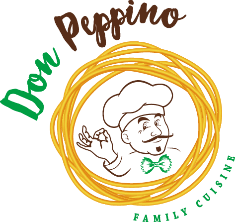 Don Peppino