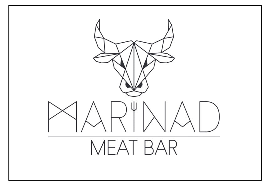 MARINAD MEAT BAR