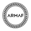 Armaf Collection