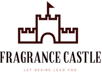 Fragrance Castle