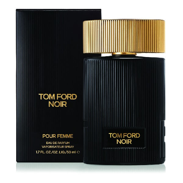 Tom Ford Nior Pour Femme EDP Spray 100ML