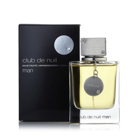 Armaf Club De Nuit Man 105ml EDP