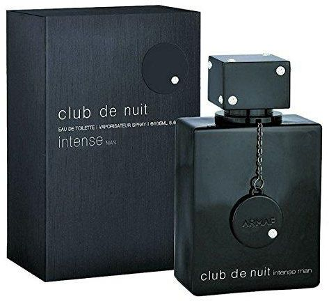 Armaf Club De Nuit Intense Men 100ml EDP