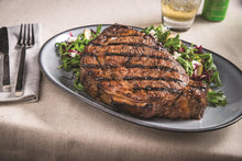 Load image into Gallery viewer, CAB® Ribeye Steaks