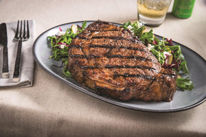 CAB® Ribeye Steaks