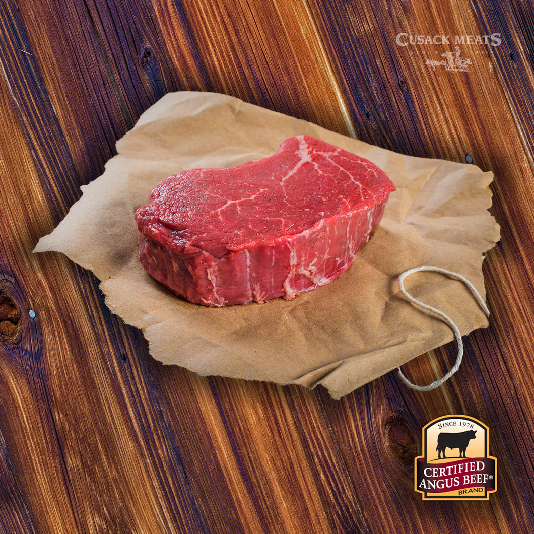 CAB® Cushion Club Steaks