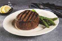 Load image into Gallery viewer, CAB® Tenderloin Filet