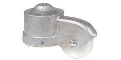 "Stationary 2"" Truck Pulley"