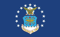 Airforce Flag