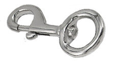 Stainless Steel Snaphook