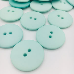 30mm Sweetie Button
