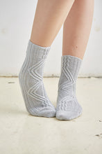 Coop Knits Socks Vol. 2