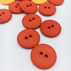 20mm Sweetie Buttons