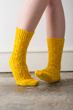 Coop Knits Socks Vol. 1