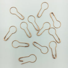 French Bulb Stitch/Row Markers
