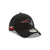 NFL New England Patriots New Era 2020 Draft 39THIRTY - Black