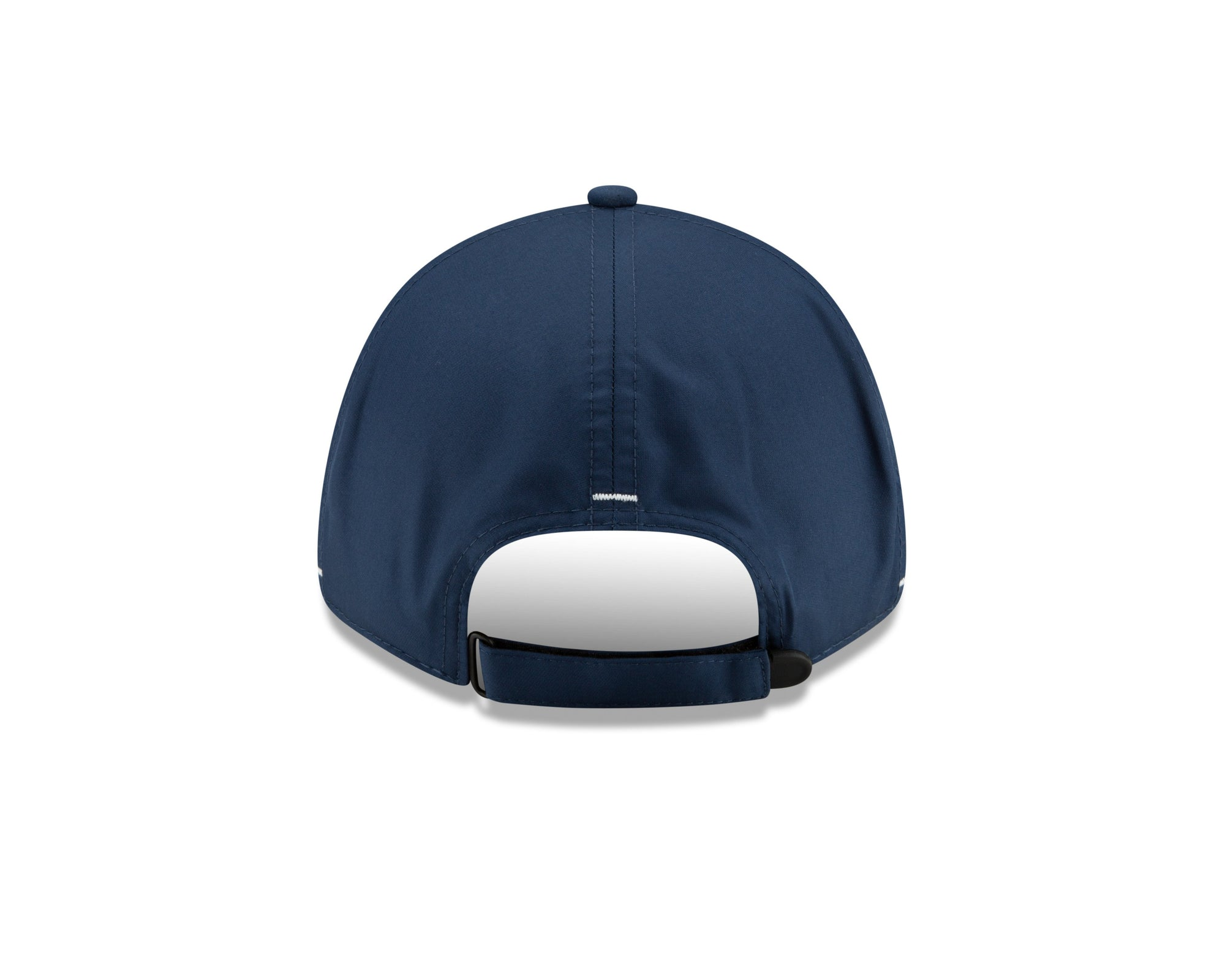 NFL Los Angeles Rams New Era Dash 9FORTY - Navy