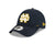 NCAA Notre Dame Fighting Irish New Era Dash 9FORTY - Navy