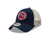 NFL New England Patriots New Era Established Circle 9TWENTY - Navy