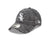 MLB Chicago White Sox New Era Tech 9FORTY Stretch Snap - Gray