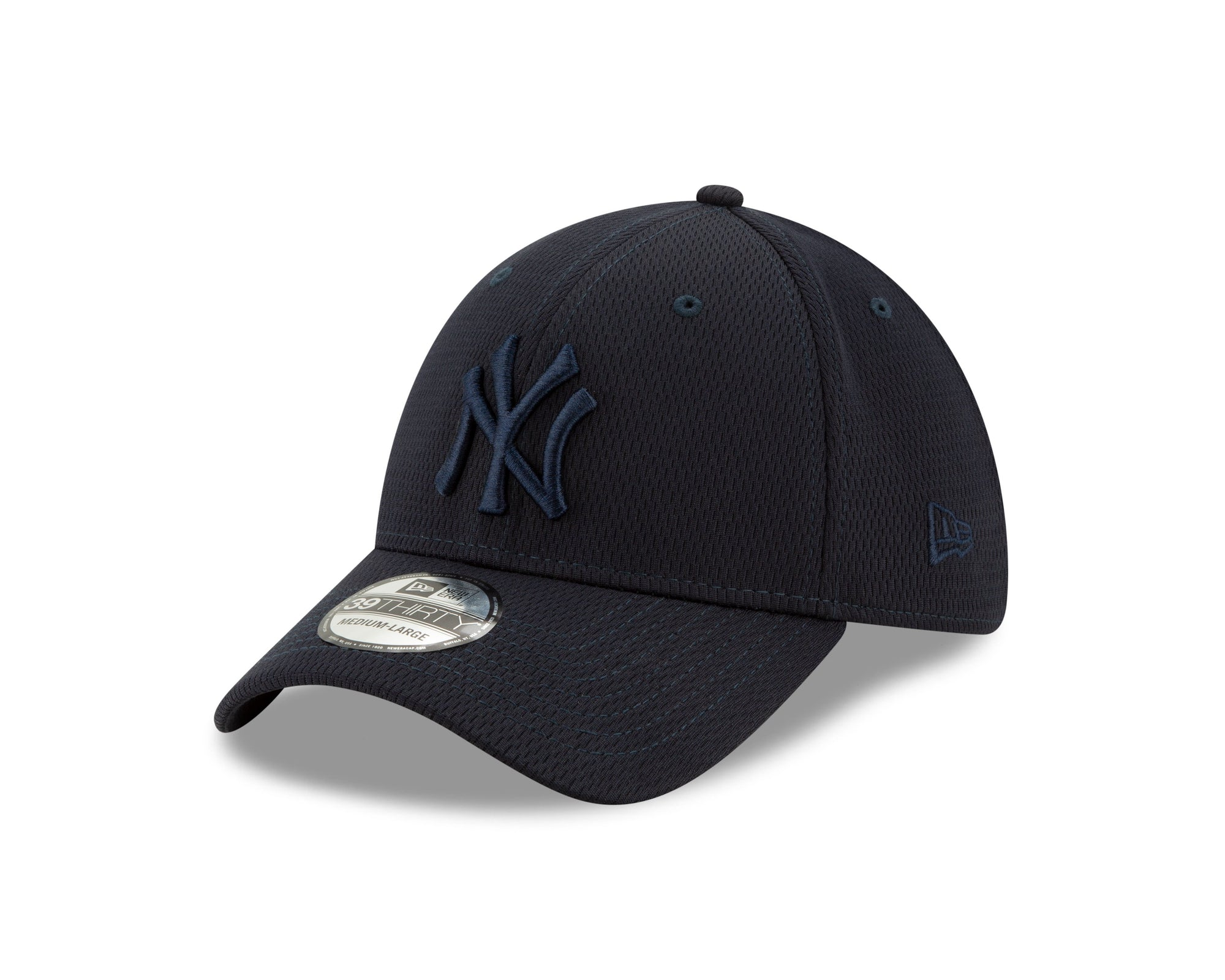 MLB New York Yankees New Era Perf Tone 39THIRTY