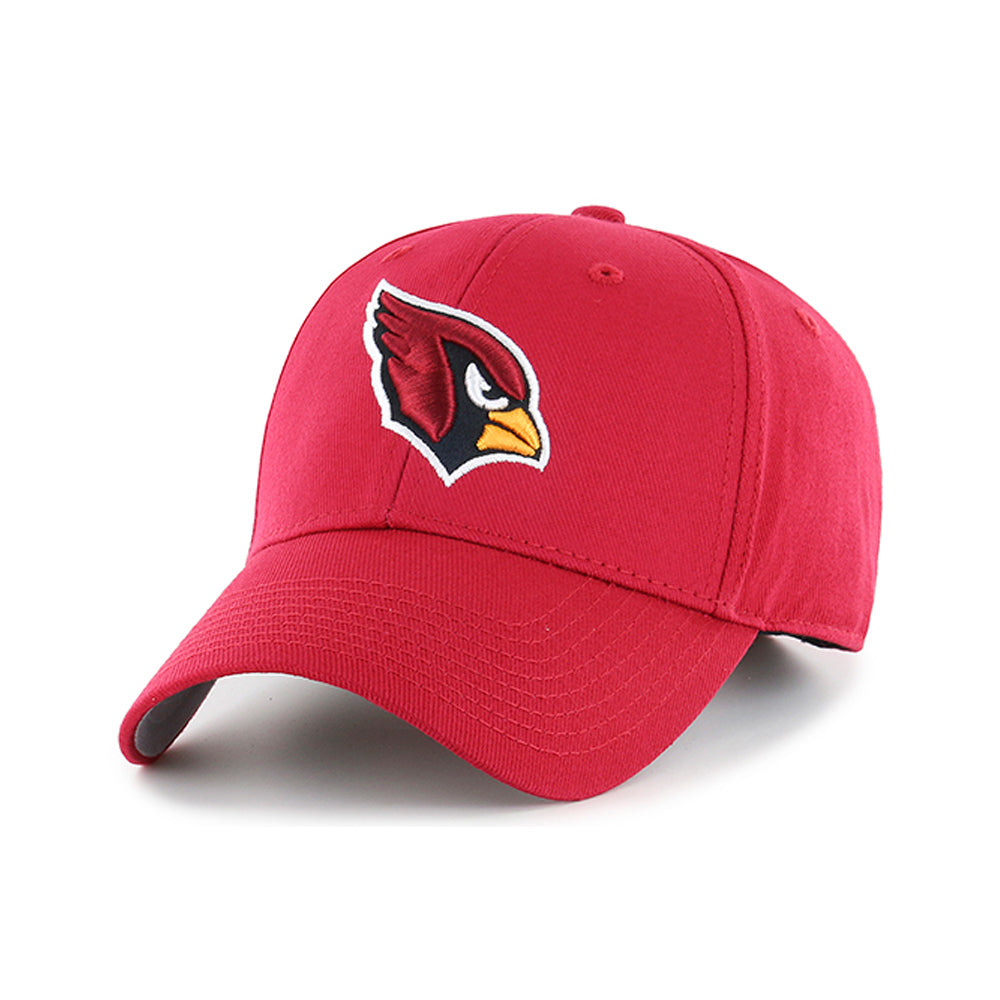 NFL Arizona Cardinals '47 All-Star MVP Adjustable - Red