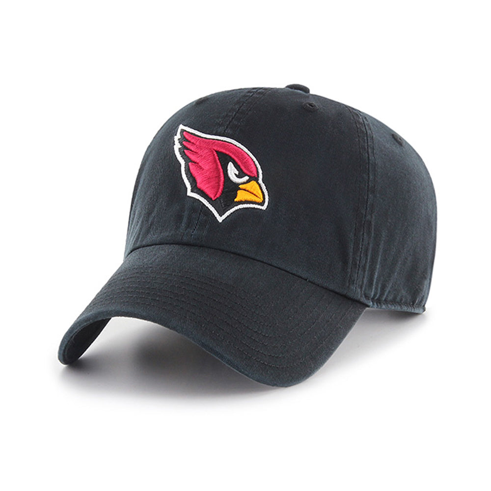 NFL Arizona Cardinals '47 OTS Challenger Adjustable - Black