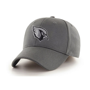 NFL Arizona Cardinals '47 Comer Flex Fit - Charcoal