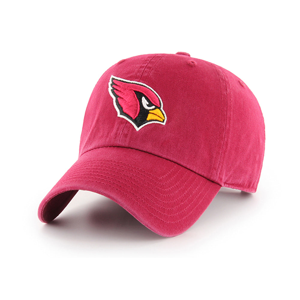 NFL Arizona Cardinals '47 OTS Challenger Adjustable - Red