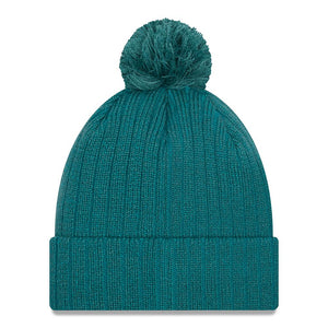 NFL Philadelphia Eagles New Era Breeze Knit - Green