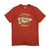 NCAA Arizona Wildcats '47 Arizona Crosstown Scrum Tee - Red