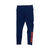 NCAA Arizona Wildcats Women's Zoozatz Intention Pocket Leggings - Navy