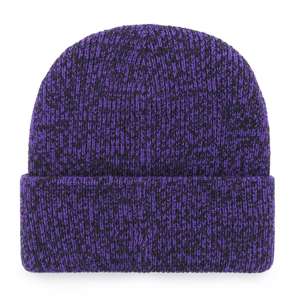 NBA Phoenix Suns '47 Brain Freeze Knit - Purple