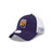 NBA Phoenix Suns Womens's New Era State Patch 9TWENTY - Purple