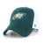 NFL Philadelphia Eagles '47 Glitter Mesh MVP - Green