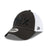 NBA Phoenix Suns New Era PHX Shadow Tech Neo 39THIRTY - Black