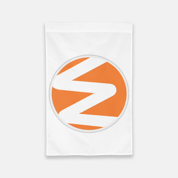 WINC Logo Golf Towel