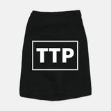TTP Pet Shirt