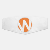 WINC Logo Face Mask