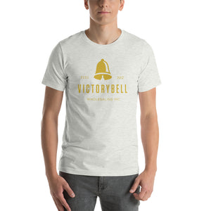 Victory Bell Tee