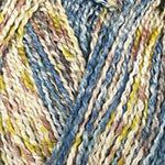 Universal Yarns Bamboo Pop Sock Yarn
