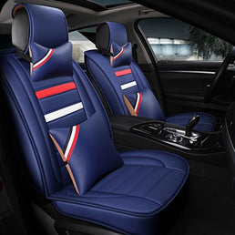 Vip car seat covers | UPHOLSTERY
